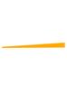 PropCop Effects & Filmproduktion Logo