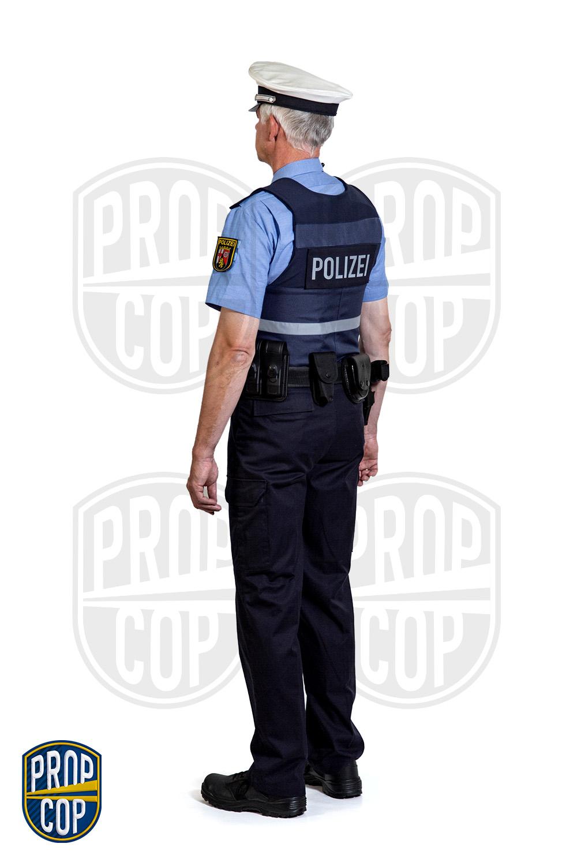 Polizei Rheinland-Pfalz